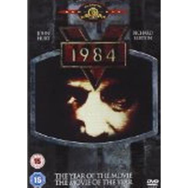 1984 [DVD] [1984]